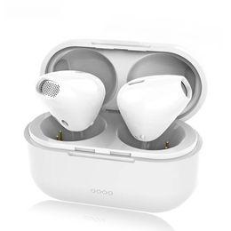 nextel handys Rabatt Neueste Bluetooth Mini Doppel Ohr Earbuds Kopfhörer ip8x TWS Wireless Air Headsets Hülsen mit Mikrofon für IPhone x 8 7 Plus Android Handy