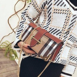 Wholesale Polyester Wallets - luxury designer Handbags 2018 New 3colors girl Bags women Fashion Shoulder Bag Crossbody high quality Purse girl lady wallet 180109007