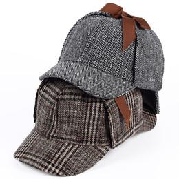 Wholesale Mens Floral Hats Suppliers | Best Wholesale Mens