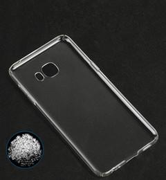 Discount C7 Hard Case | Hard Case Samsung C7 2019 on Sale at