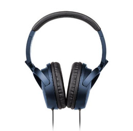 Wholesale Cell Phone Ear Caps - Edifier H840 Powerful Sound Headphones Headset Soft Foam and Leather Ear Caps HIFI Headphone 3.5mm AUX for Phones Tablet PC