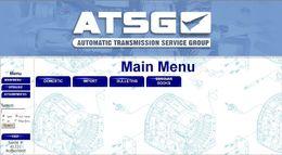 Wholesale porsche transmission - NEW ATSG 2012 (Automatic Transmissions Service Group Repair Information) repair manuals