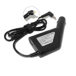 Canada 20V 3.25A ordinateur portable adaptateur chargeur de voiture pour Lenovo IdeaPad 310 110 100 YOGA 710 510 Flex 4 5A10K78750 PA-1650-20LK ADLX65CLGK2A Offre