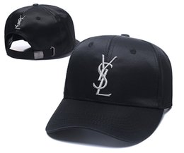 Diseño de gorras de béisbol de vestir sombreros de béisbol clásicos de alta moda casquillos michael diseñador barato beanie sombrero de camionero sombrero casquette 032 desde fabricantes