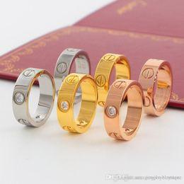 Discount Wedding Rings Names Wedding Rings Names 2019 On Sale At