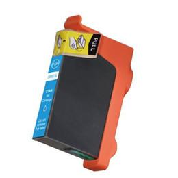 Patronen für lexmark online-1PK Farbe Tintenpatrone Ersatz für Lexmark 150XL 150 xl Drucker S315 Pro 915 Pro 715 S415 S515 Drucker Tintenpatronen Inkjet