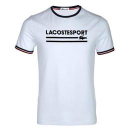 Gepäck & Taschen Grafik T-shirts Drucken 2018 Casual T-shirt Frauen Langarm Frau Tshirt Top Bts Frauen Kleidung T-shirt Femme Camisetas Mujer