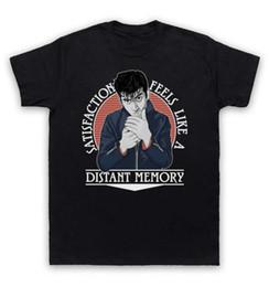 Wholesale U S T Shirts - Arctic Monkeys T Shirt R U Mine