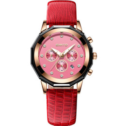 Shop Luxury Time Watches UK | Luxury Time Watches free