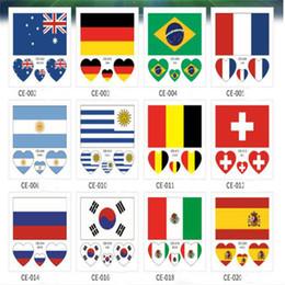 Rabatt Fussball Landerflaggen 2019 Fussball Landerflaggen Im
