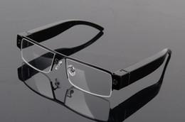 c50c48c0f7 ENVÍO GRATIS DE DHL, 5pcs / lot HD 1080P SPY Cámara de vidrios ocultos  pccam1920 * 1080 Grabadora de Video mini DVR Sunglass Eyewear DV Videocámara