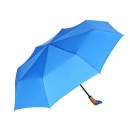 Wholesale blue umbrella short - 1 pcs Duck head shape manual folding umbrella, sunshade wind water resistant lightweight short umbrella