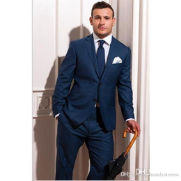 Nach Maß Zu Messen Männer Anzug Bespoke Grau Bräutigam Hochzeit Anzug Mit Breiten Revers jacke + Pants + Tie + Tasche Squaure Tailored Smoking Neueste Mode