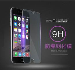 Yeni iPhone 2018 için Temperli Cam iPhone X 8 Ekran Koruyucu Için iPhone 7 7 Artı Edition Film 0.33mm 2.5D 9 H Anti-paramparça Kağıt Paketi nereden