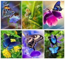 Rabatt Bilder Blumen Schmetterlinge 2019 Bilder Blumen