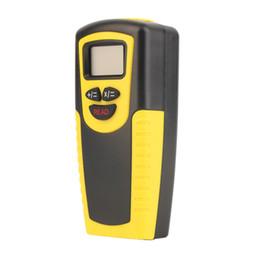 Canada distance laser mesure laser télémètre laser medidor trena télémètres numériques chasse laser ruban à mesurer chaud Offre