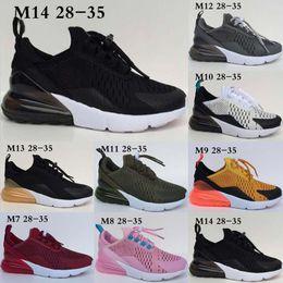 3b7dd4aa73b16 2019 chaussures enfant en bas âge à bas prix Pas cher marque infantile 270 enfants  chaussures