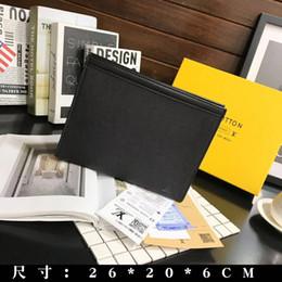 2019 пакетная сумка Марка кожаная сумка на плечо винтаж небольшой оболочки сумки случайный пакет моды клатч bolsas feminina знаменитые мужские сумки Multi funcito скидка пакетная сумка