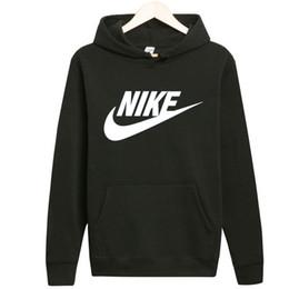 Рекламная куртка онлайн-Бесплатная доставка женщин и мужчин мода футболка Роскошные объявления балахон бренд куртка Высокое качество пальто новый свитер A + 851422 хип-хоп A02