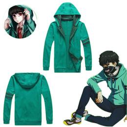 Anime Hoodies Tokyo Ghoul Canada Best Selling Anime Hoodies