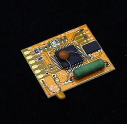 X360Run 1.0 V1.0 Module Glitcher Conseil Puce avec 96MHz IC Cristal Oscillateur Construire Pour XBOX 360 Slim DHL FEDEX EMS LIVRAISON ? partir de fabricateur