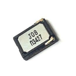 Pièce de réparation de remplacement de sonnerie de haut-parleur pour Sony Xperia Z2 ? partir de fabricateur