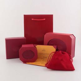 2019 ems armbänder berühmte marke armband und halskette original taschen schmuck geschenkbox kostenloser versand