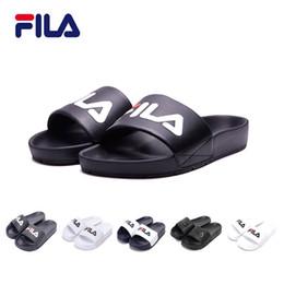 4ab715851cc67 Discount mens summer beach casual shoes - Slippers DRIFTER Drifting Series  Men women lady beach sandals