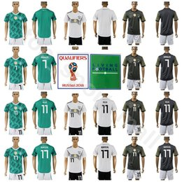 super popular 2295f dd8a5 World Cup Soccer Germany Jersey Suppliers | Best World Cup ...