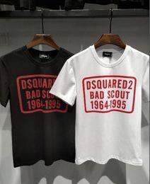 Wholesale ds shirt - 14 Europe High quality Men DS short sleeve T shirt little print high quality cotton men cool t shirt hip hop tops tees