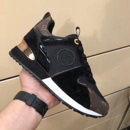 Argentina Zapatos de diseñador de campus de lujo de lujo zapatos de moda de malla transpirable de alta calidad super star womens party zapatos para correr 2018 nuevo supplier super quality shoes Suministro