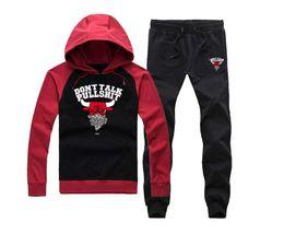Wholesale Mens Flannel Jackets - Autumn And Winter Unkut Hoodies Men Hip Hop Mens Ringer Long Sleeve Jacket Fashion Casual Sweatshirts 01