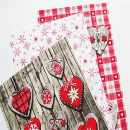 restaurant products Coupons - Christmas product 40'' x 60cm''Wedding Cloth Napkins Placemats napkin restaurant cotton