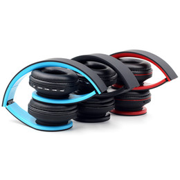 Wholesale Cycling Radio - Headphone S450 bluetooth headset manufacturer direct-selling radio and radio bluetooth audio mobile computer outdoor cycling sports headset