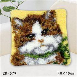 Pillow Animals Handmade Coupons Promo Codes Deals 2019 Get