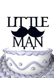 Discount Men Birthday Cakes
