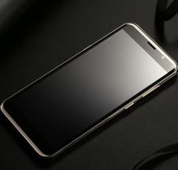 "2019 смартфон dhl shipping android 5.5 "" HD 4G LTE мобильный телефон Android 7.0 1280x720 1G памяти 8G ROM GPS OTG 13MP смартфон"