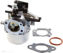 Wholesale Briggs Parts - ZOOKOTO Briggs & Stratton 796608 Carburetor Fits 111000, 11P000, 121000, 12Q000