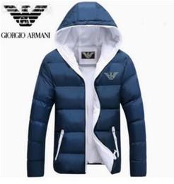 11b391ec8 moda explosão Desconto Frete grátis homens primavera outono Windrunner  jaqueta fina jaqueta casaco, homens esportes