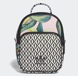 zaino di marca di stile della stella Sconti Zaino del progettista del nuovo arrivo Zaino del sacchetto della scuola di Casaul Zaino per studenti all'aperto dello zaino dell'allievo degli uomini