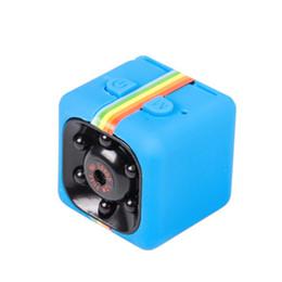 Deutschland S1596BL SQ11 Mini-Kamera 1080P Full HD-Camcorder-Mini-Kamera für das Auto Kamere Na Samochodzie Versorgung