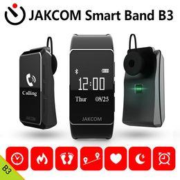 Wholesale Apple Tablets Sale - JAKCOM B3 Smart Watch hot sale with Smart Watches as tablets telescopes cafele