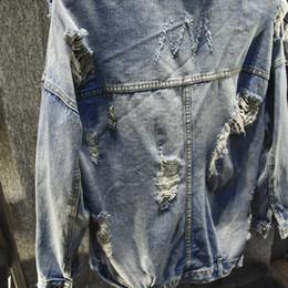 Saf avant-garde baggy kot ceket özgün tasarım trend erkek ceket nereden
