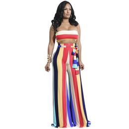 e72d409cd12 2PCS Sets Women Casual Print Top Playsuit Party Ladies Romper Suit Set  Jumpsuit Plus Size Sportswear