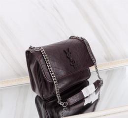 высококлассные дизайнеры сумочек Скидка Дамы высокого класса дизайнер сумки сумки женщины сумка Сумка оригинальное качество 533037