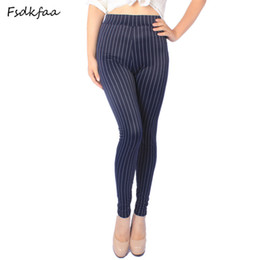 Dropship Leggings Jeans für Frauen Denim Hosen mit Tasche Dünne Jeggings Fitness Plus Größe Leggins Heißer Verkauf