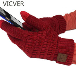 e98538a1d0cc Colorful Gloves Mitten Coupons