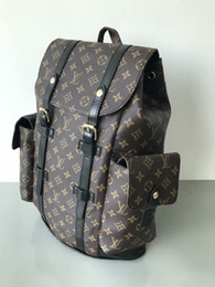 klassische taschen Rabatt 60CM große Kapazität Frauen Reisetaschen berühmten klassischen Designer heißer Verkauf hohe Qualität Männer Schulter Seesäcke tragen Gepäck Keepall