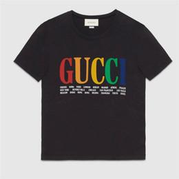 Argentina 2019 Nueva camiseta de diseño para hombre, mujer, marca de verano, camiseta, manga corta, tops para hombre Streetwear, camisetas para mujer, talla S-2XL Suministro
