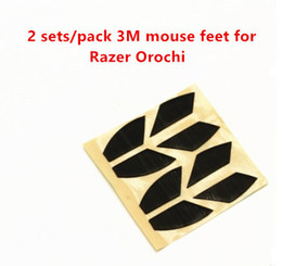 3m Mouse Coupons, Promo Codes & Deals 2019 | Get Cheap 3m Mouse from